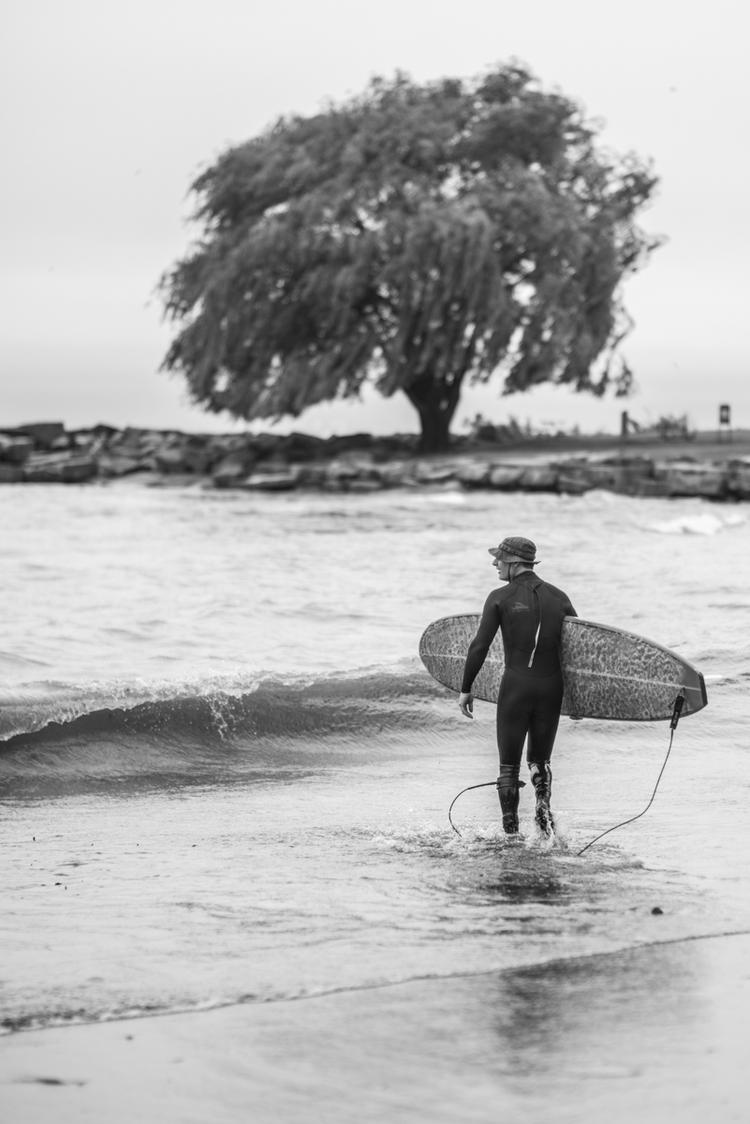 surf-63.jpg