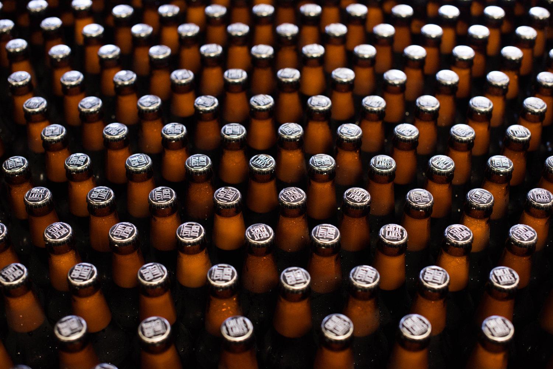 bottlingandbrewers0053.jpg
