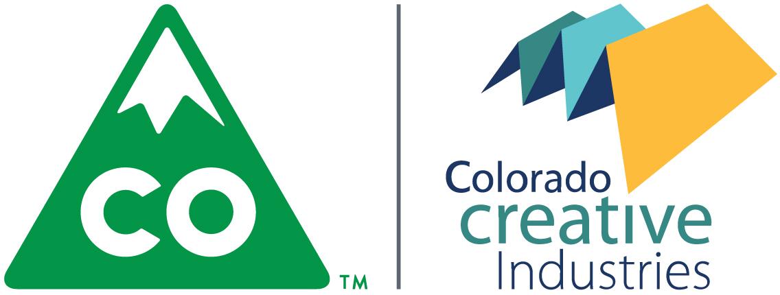 cci-logo-full.jpg