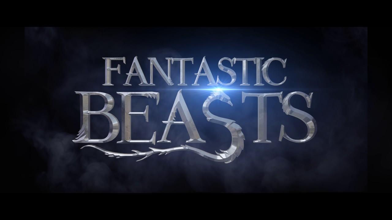 Fantastic Beasts.jpg