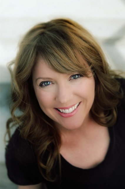 KidsPlay Fall Session Directed by Lenore Giardina, company actor and director for Breckenridge Backstage Theatre.