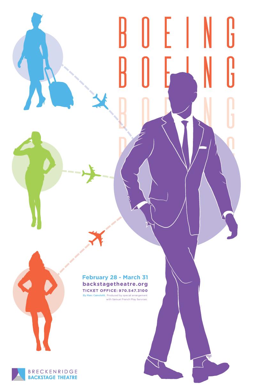 BoeingBoeing_Poster.jpg