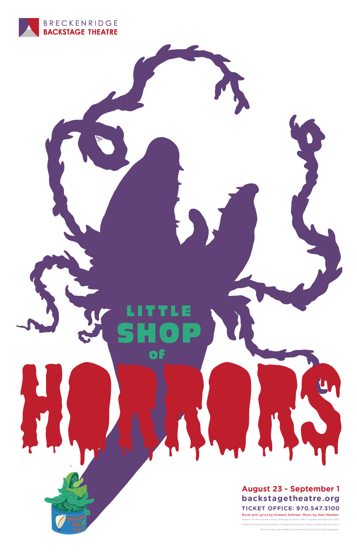 LittleShopHorrors_Poster.jpg