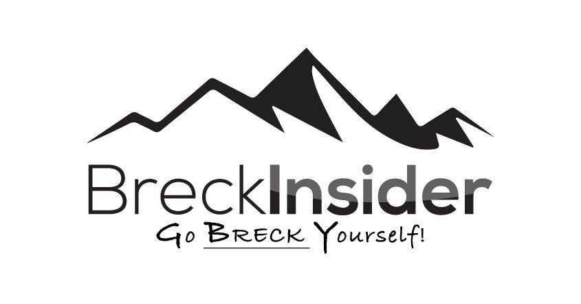 BreckInsider_logo.jpg