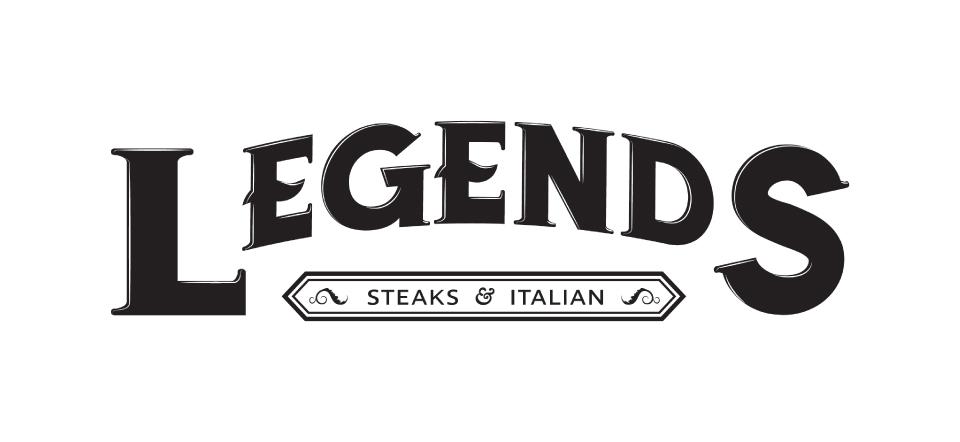 Legends_logo.jpg
