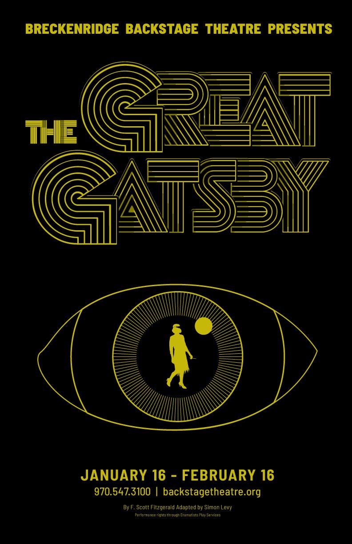 GreatGatsby.jpg