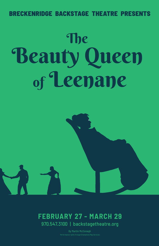 BeautyQueenLeenane.jpg