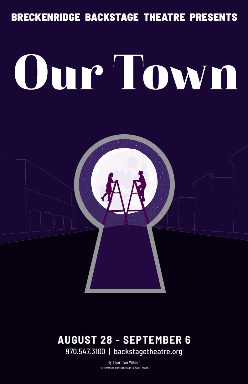OurTown.jpg