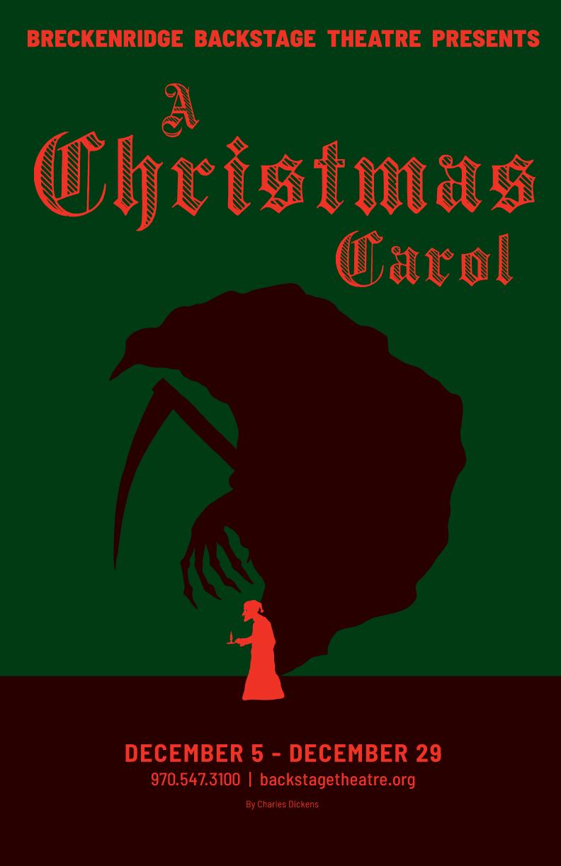 ChristmasCarol.jpg