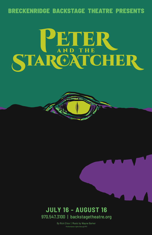 PeterStarcatcher.jpg