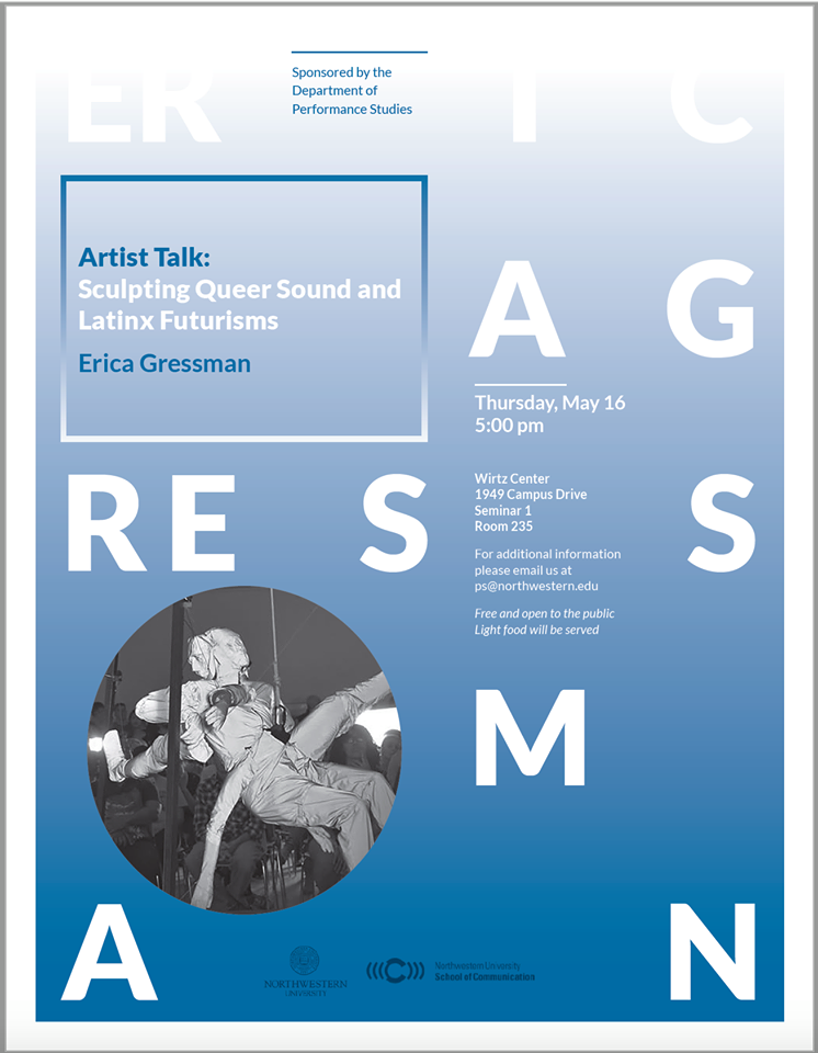 Art Talk poster.png
