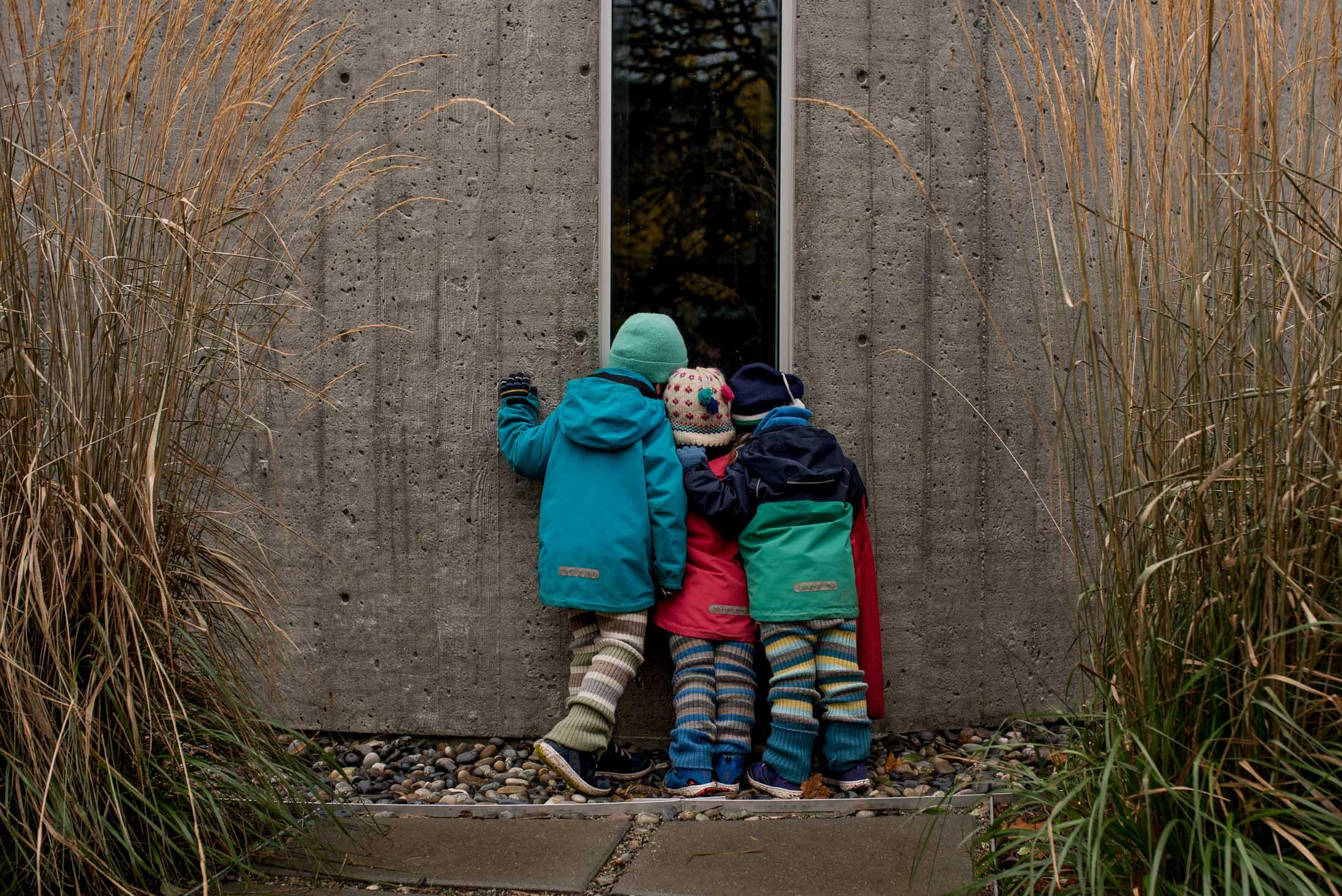 Photo: Kristine Nyborg / www.kristinenyborg.com