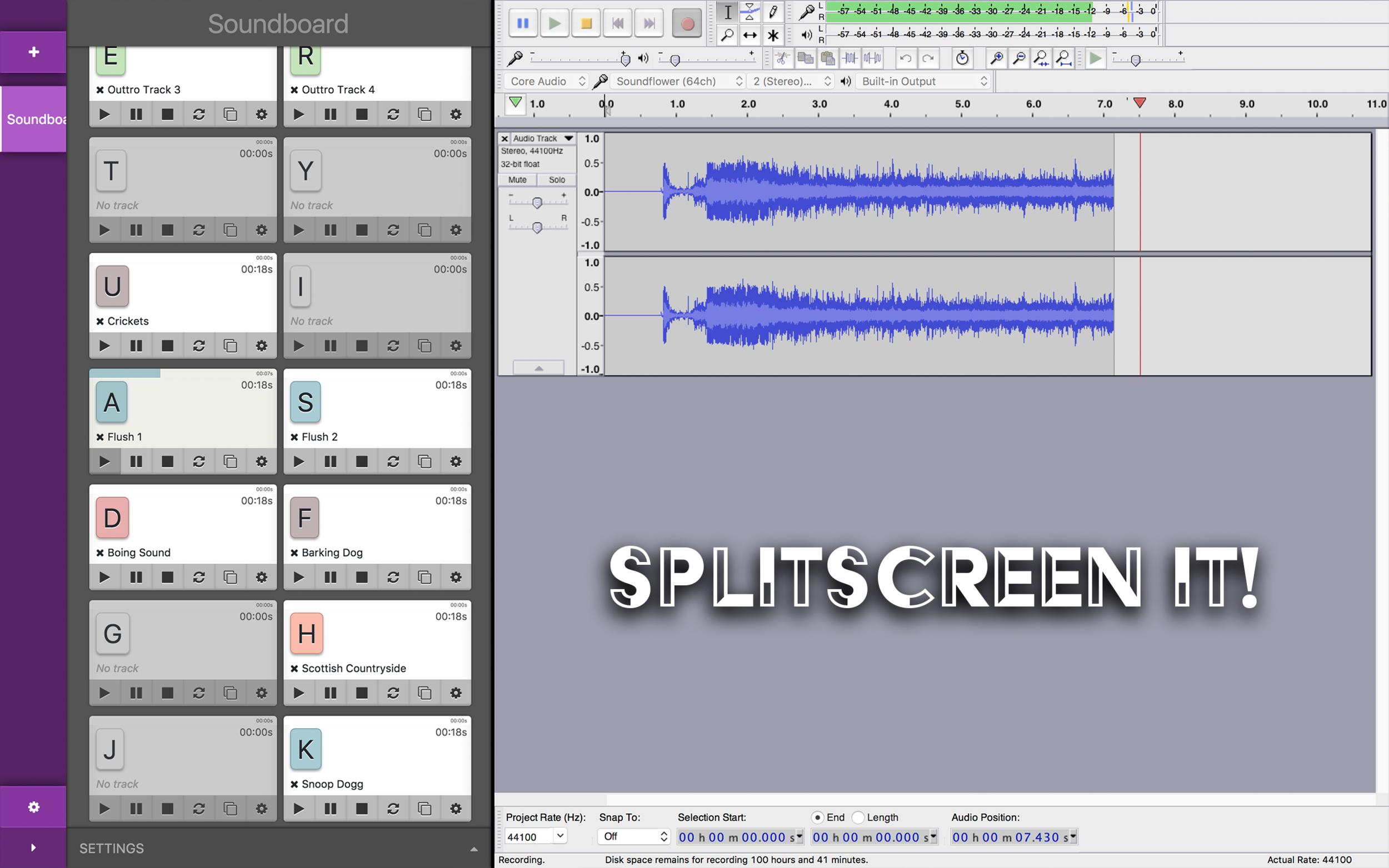 Splitscreen.png