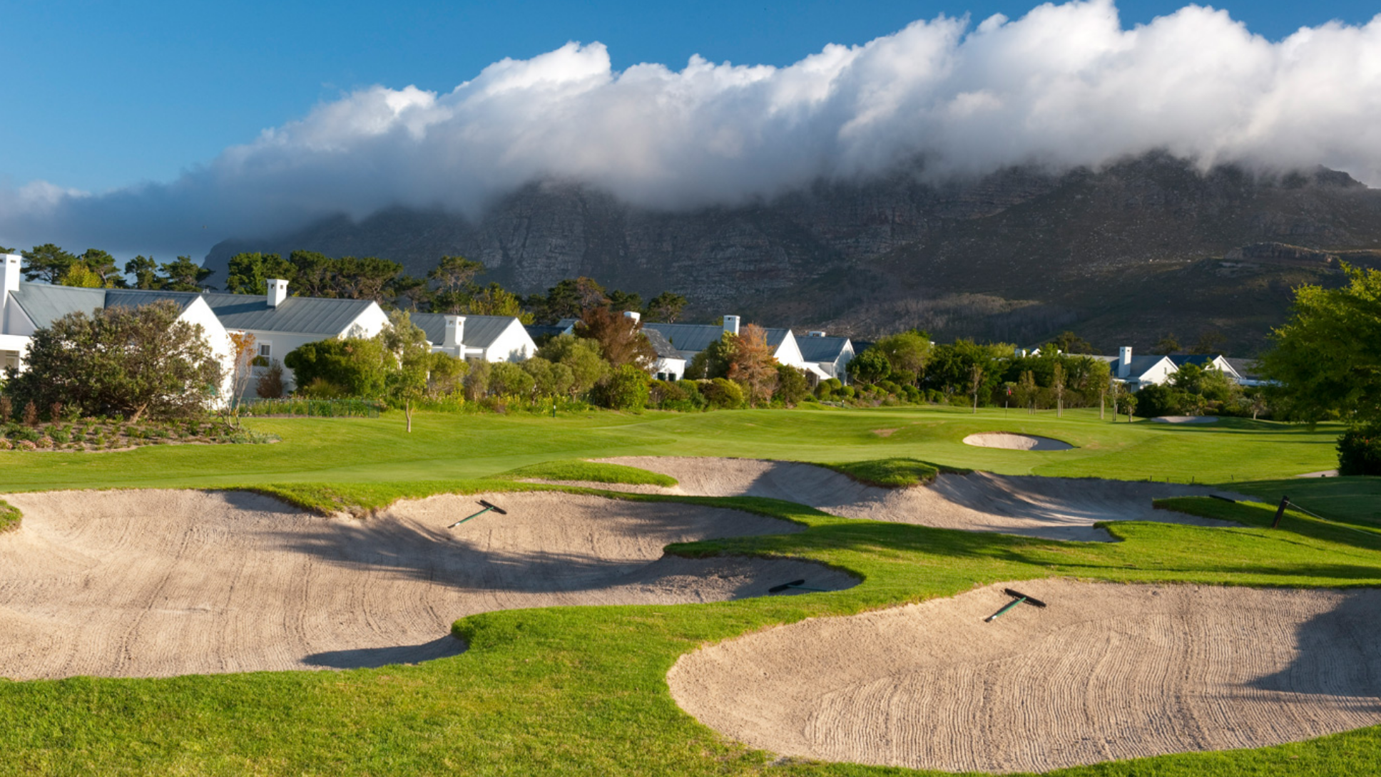 Cape Town Golf Course 3.png
