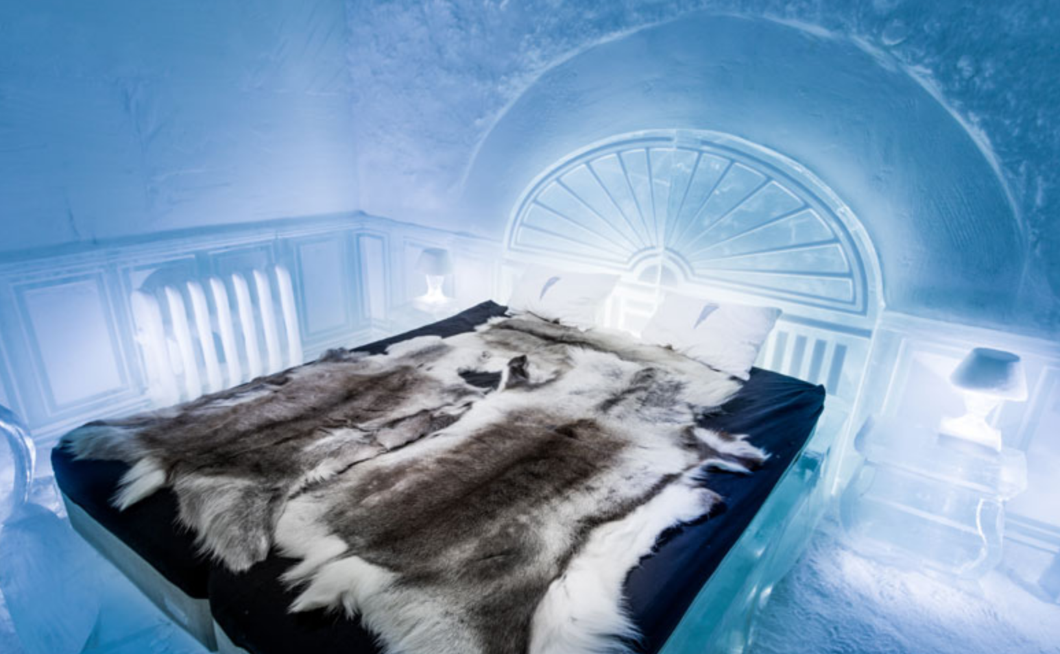 Sweden Ice Hotel.png