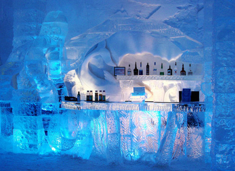 Sweden Ice Hotel 3.png