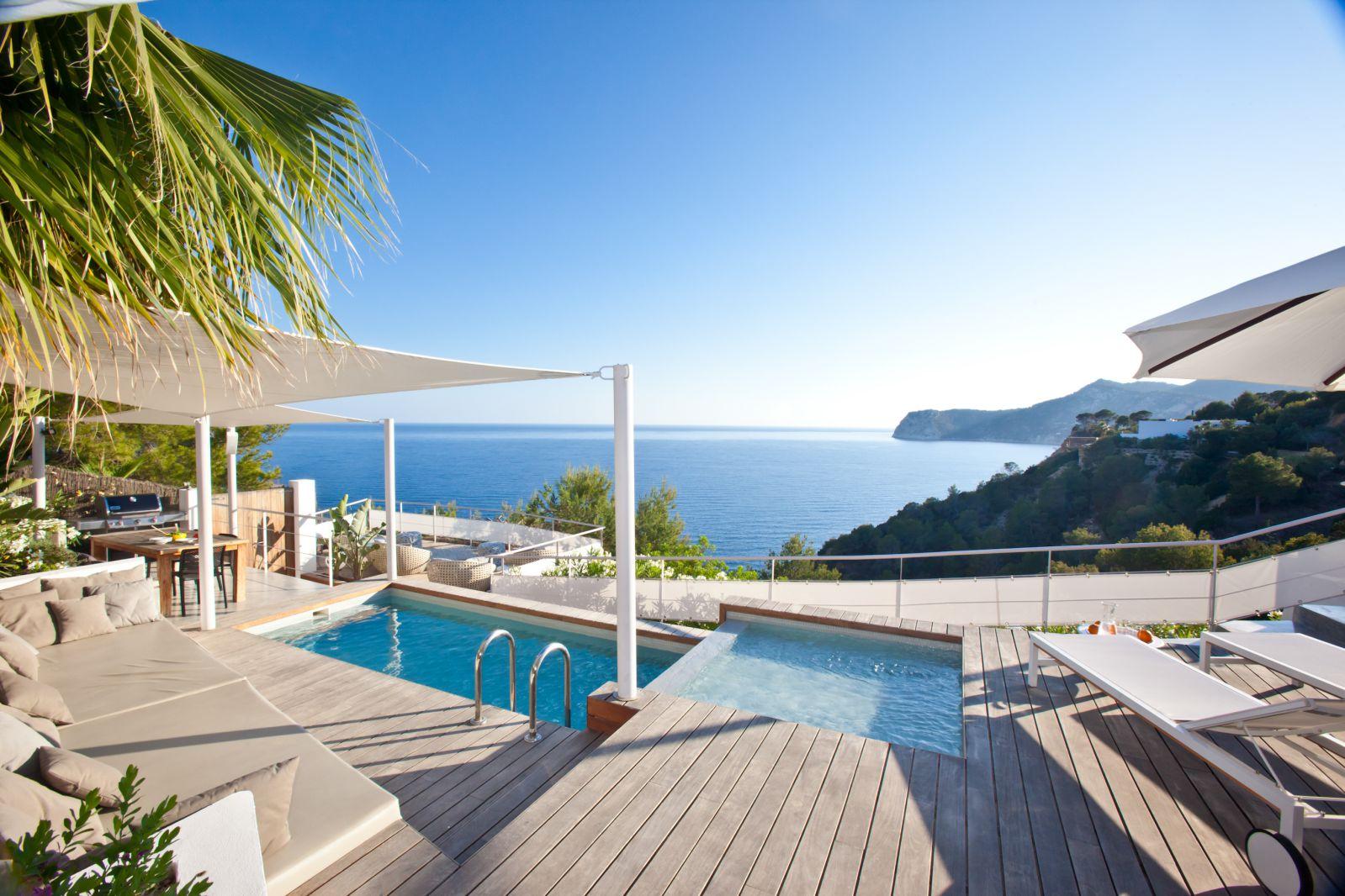 villa-es-cubells-ibiza-balearic-spain-luxury-pool-views-yelda-poo-2.jpg