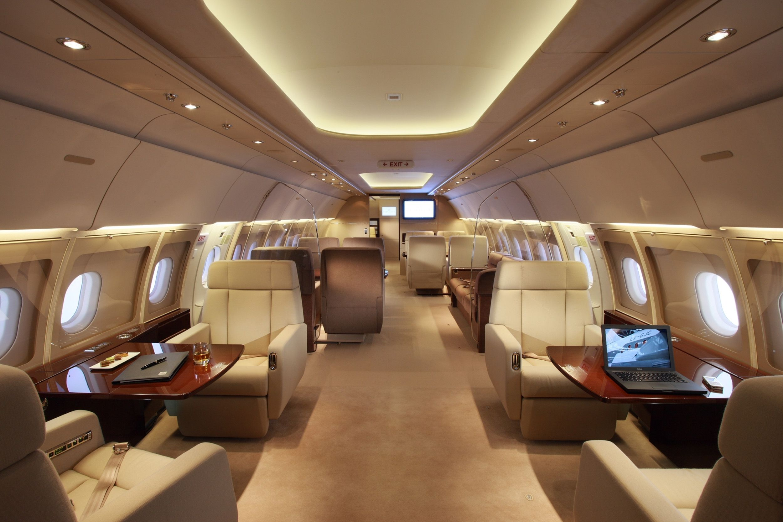 Airbus-Corporate-jet-private-jet-interior-cabin.jpg