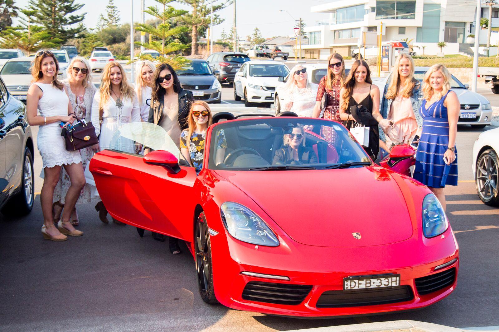 067.PorscheCentrexPerthCollective.LadiesDay.23.10_preview.jpg
