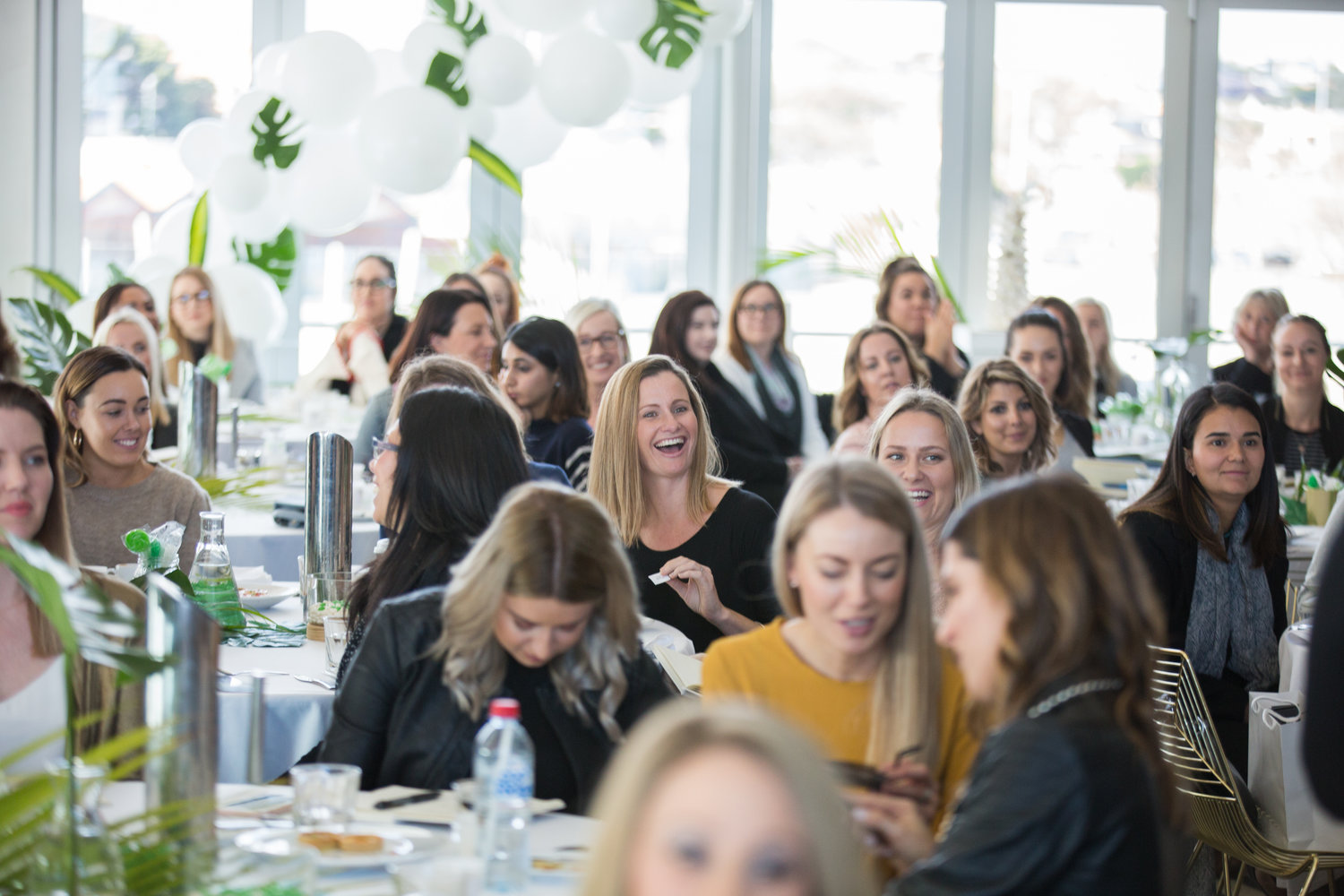 INSTAGRAM & BUSINESS MASTER CLASS 2019 - REFRESH YOUR KNOWLEDGE PLUS LEARN NEW WAYS TO GROW YOUR INSTAGRAM IN 2019. DISCOVER HOW TO WORK WITH INFLUENCERS PLUS PRACTICAL BUSINESS STRATEGIES.
