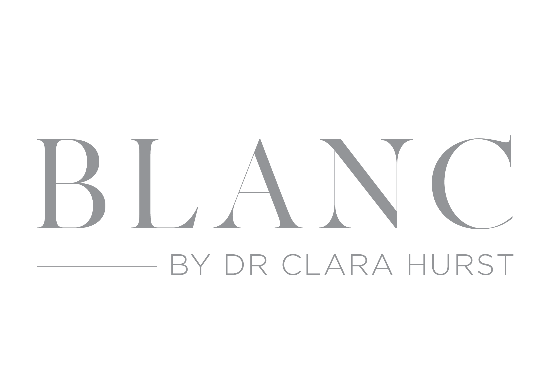 BLANC Final Logo .png