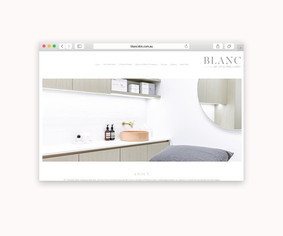 BLANC-safari-mockup.png
