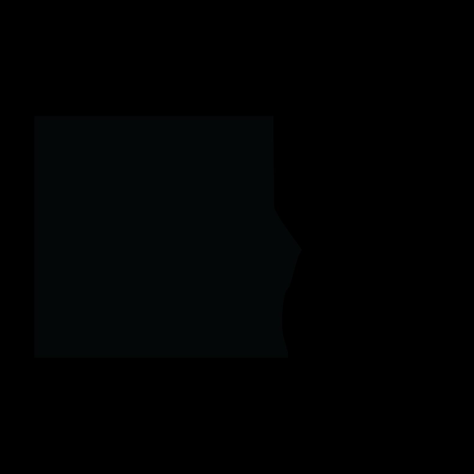 West Logo Transparent.png