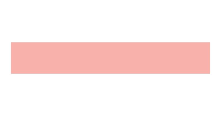 Event Artillery.png