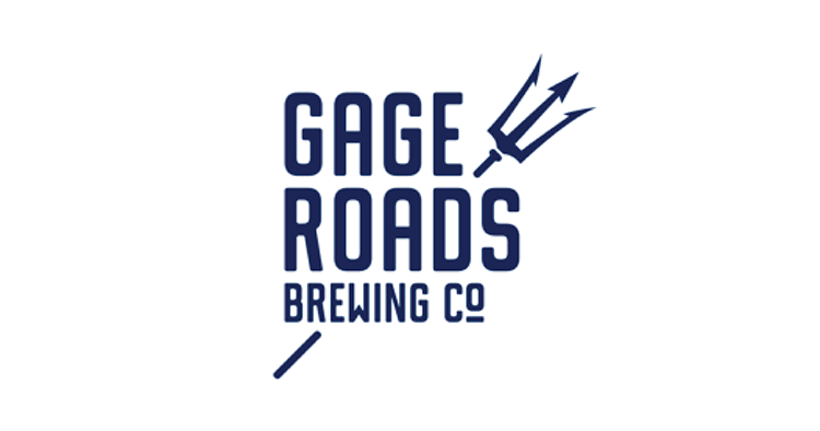 Gage Roads.png
