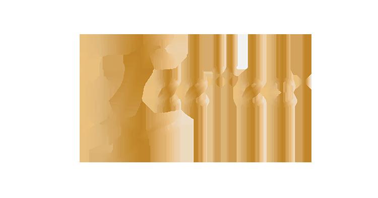 Leefect.png