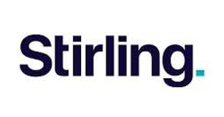 Stirling.png