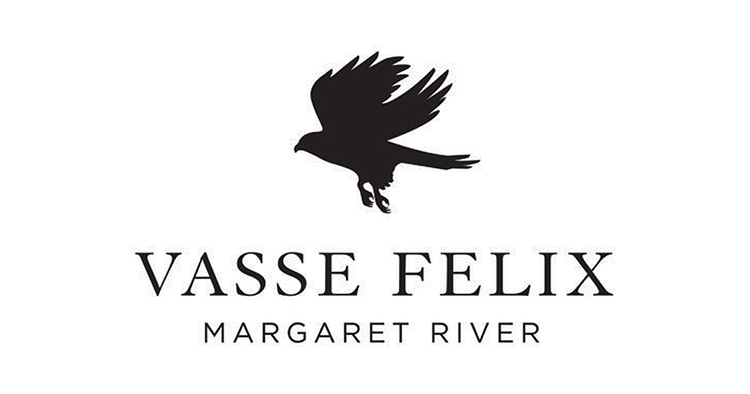Vasse Felix.png