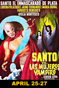 santo-vengeance-poster-with-date.jpg
