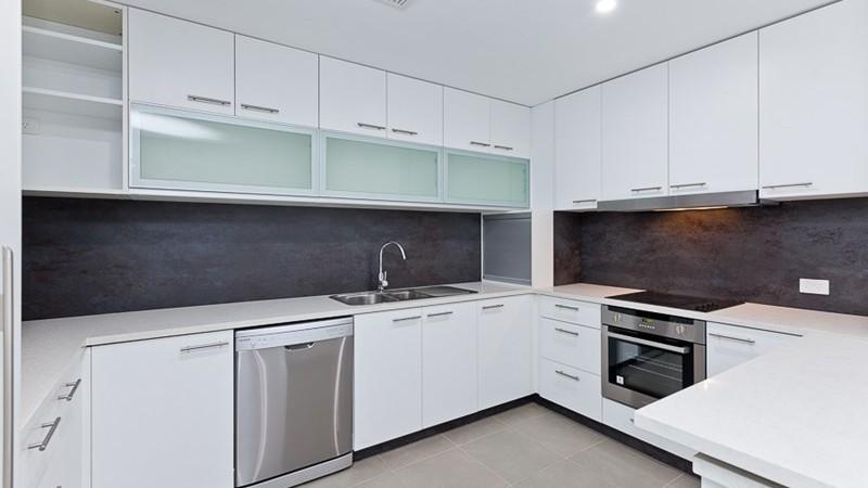 85opr kitchen design apartment building.jpg