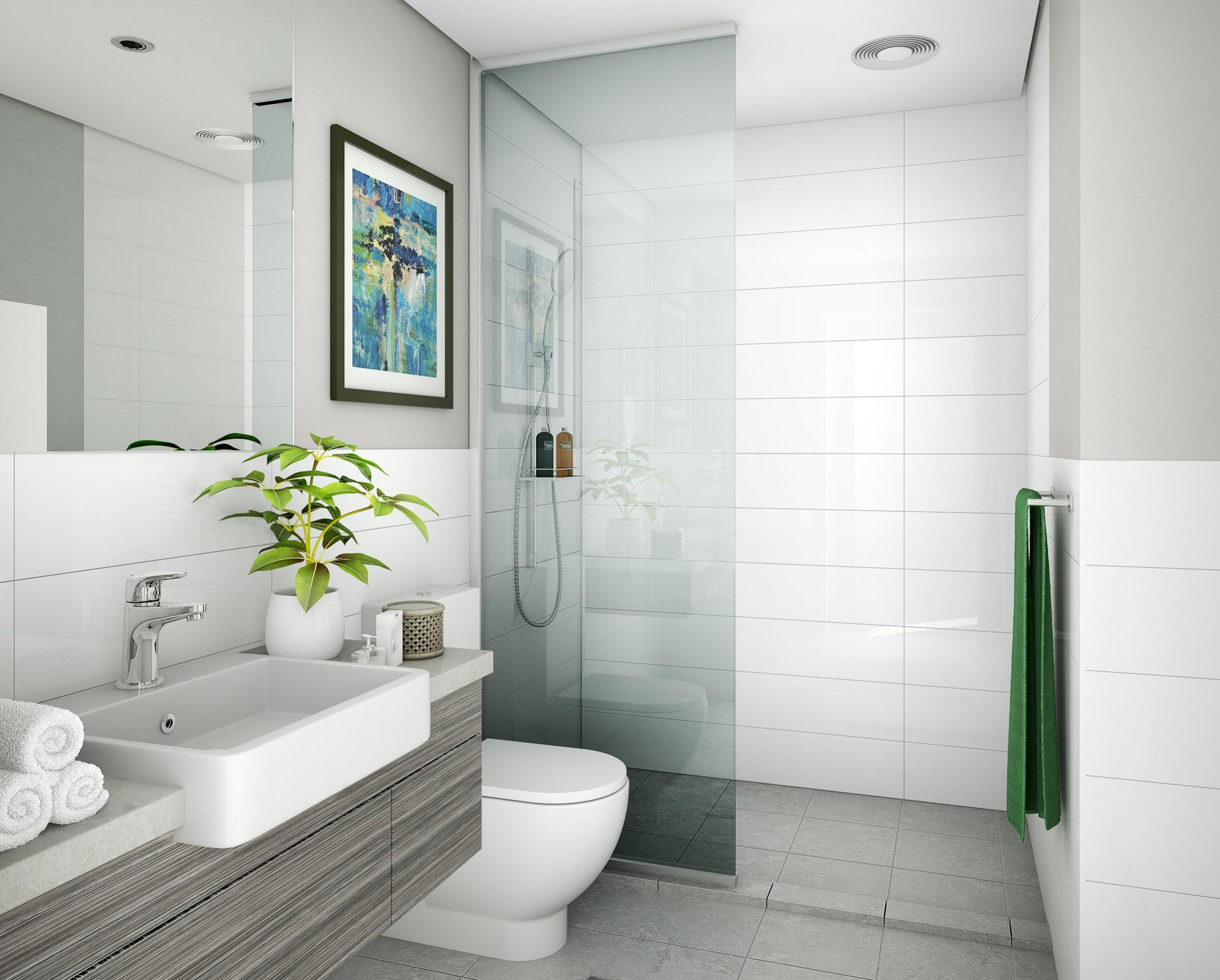 OPR85 bathroom-MODEL.jpg