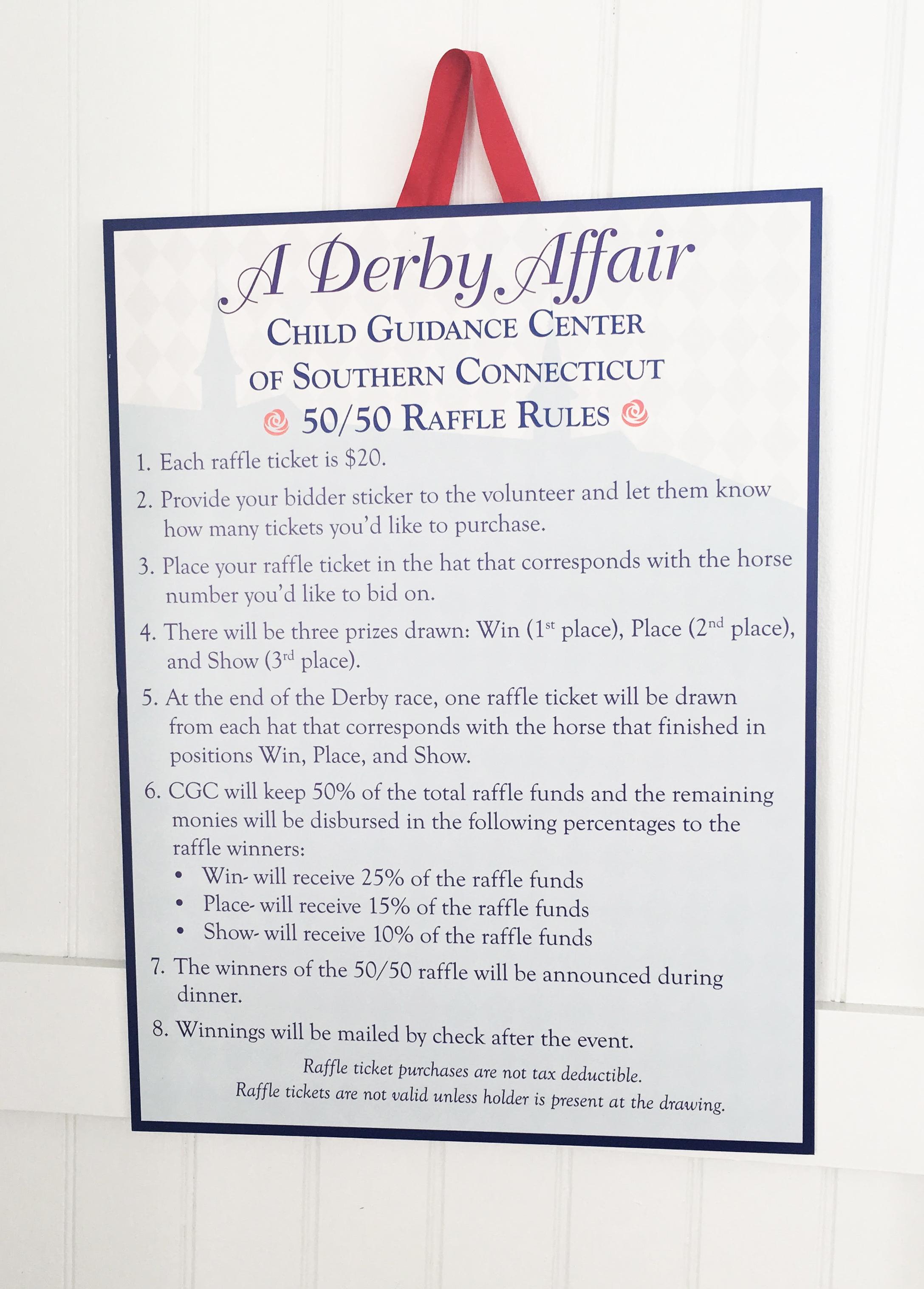 Derby12b.jpg