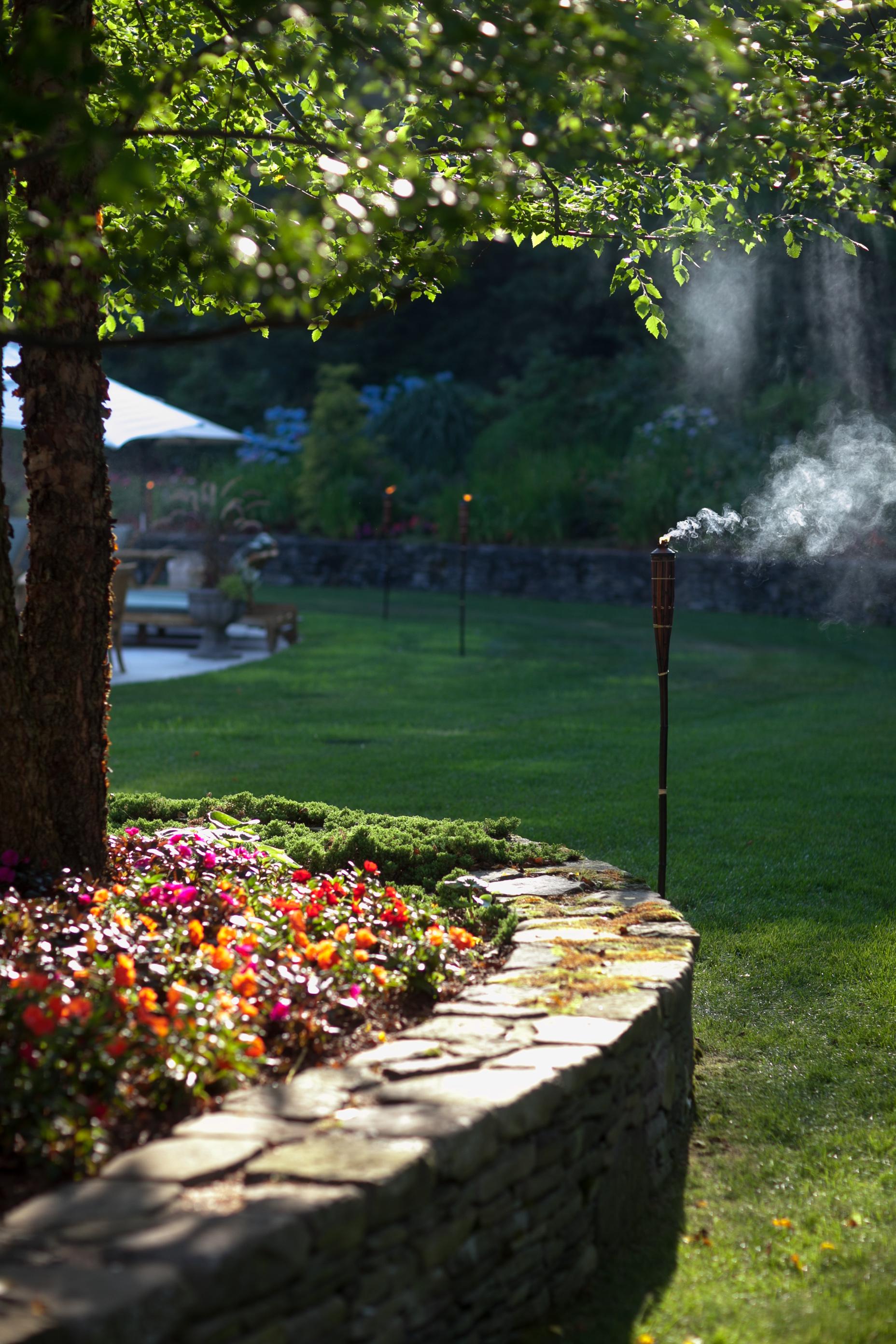 Garden16.jpg