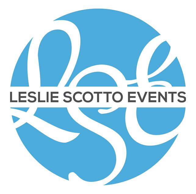 LSE_Logos_RGB_Circle_blueGrey_1.png