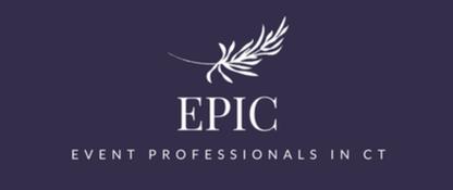 epicpurple.png