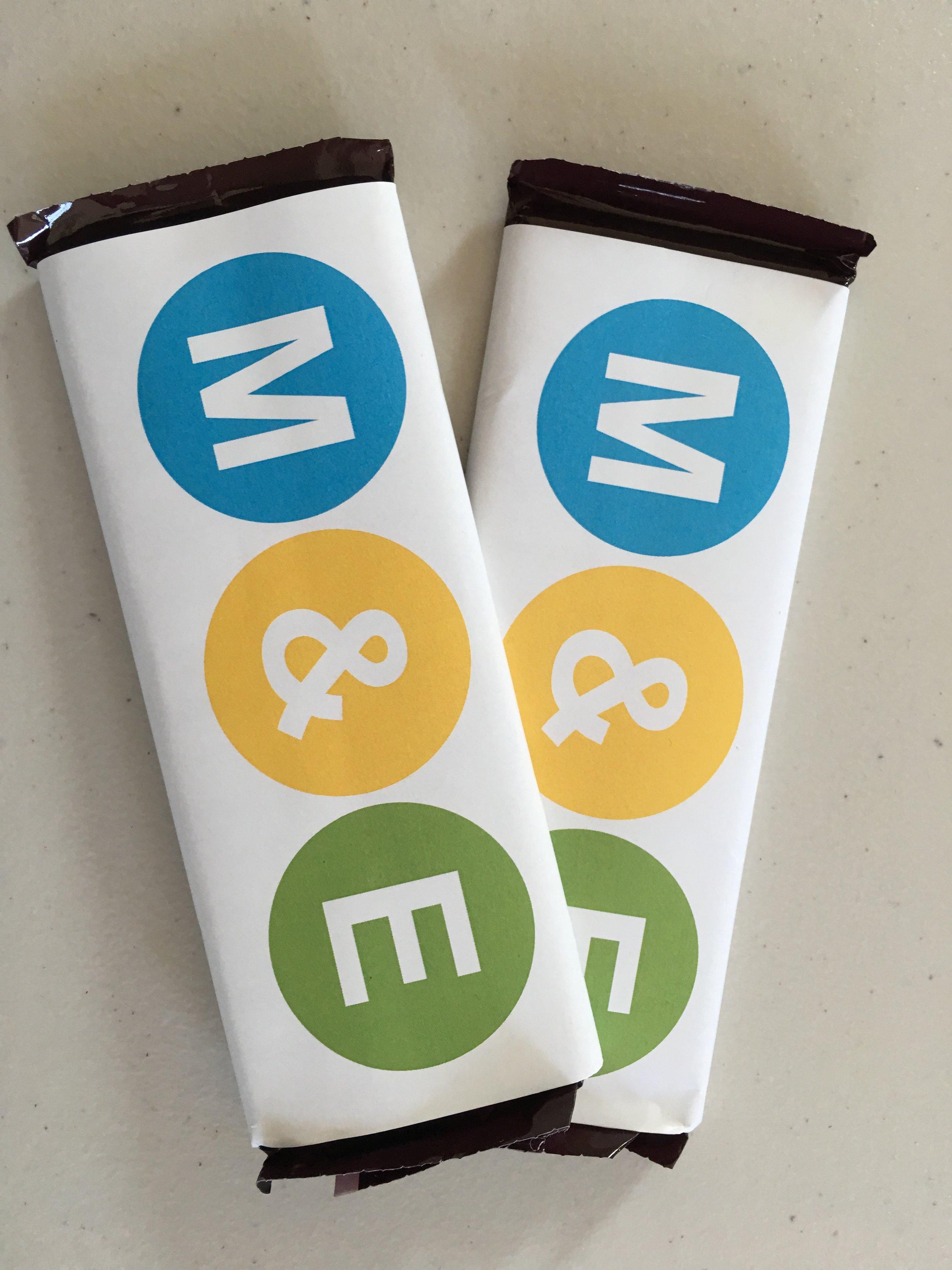 chocolate bars.jpg