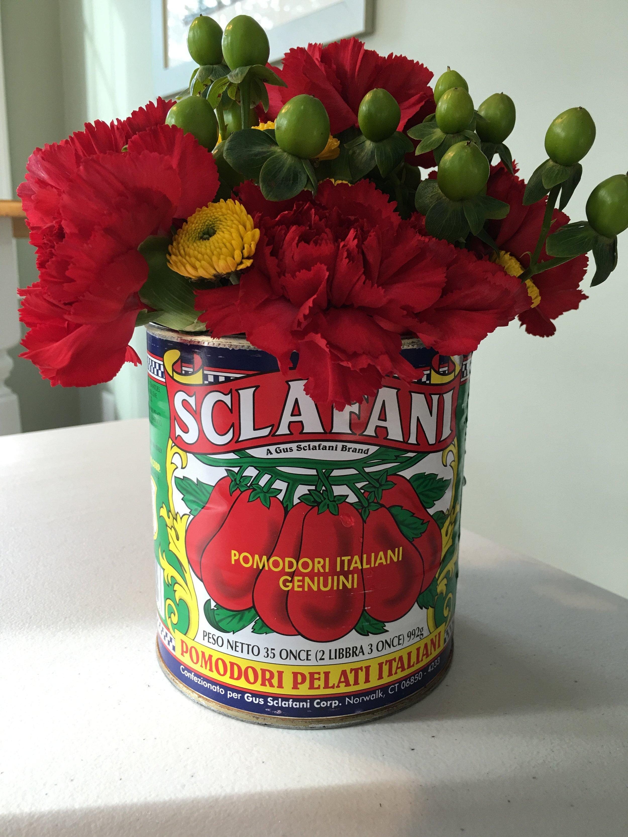 italian flowers.jpg