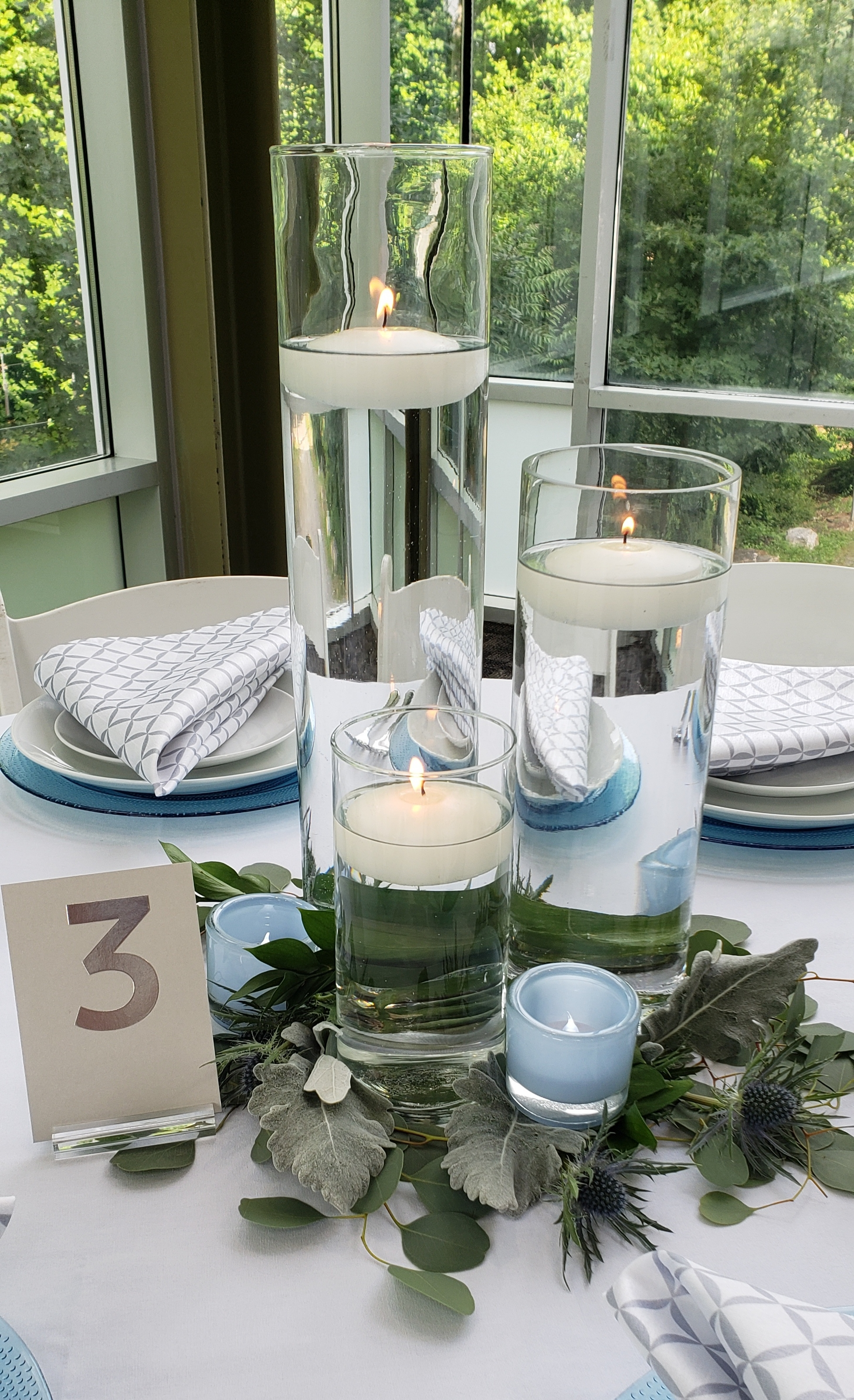Discovery Candles 1.jpg