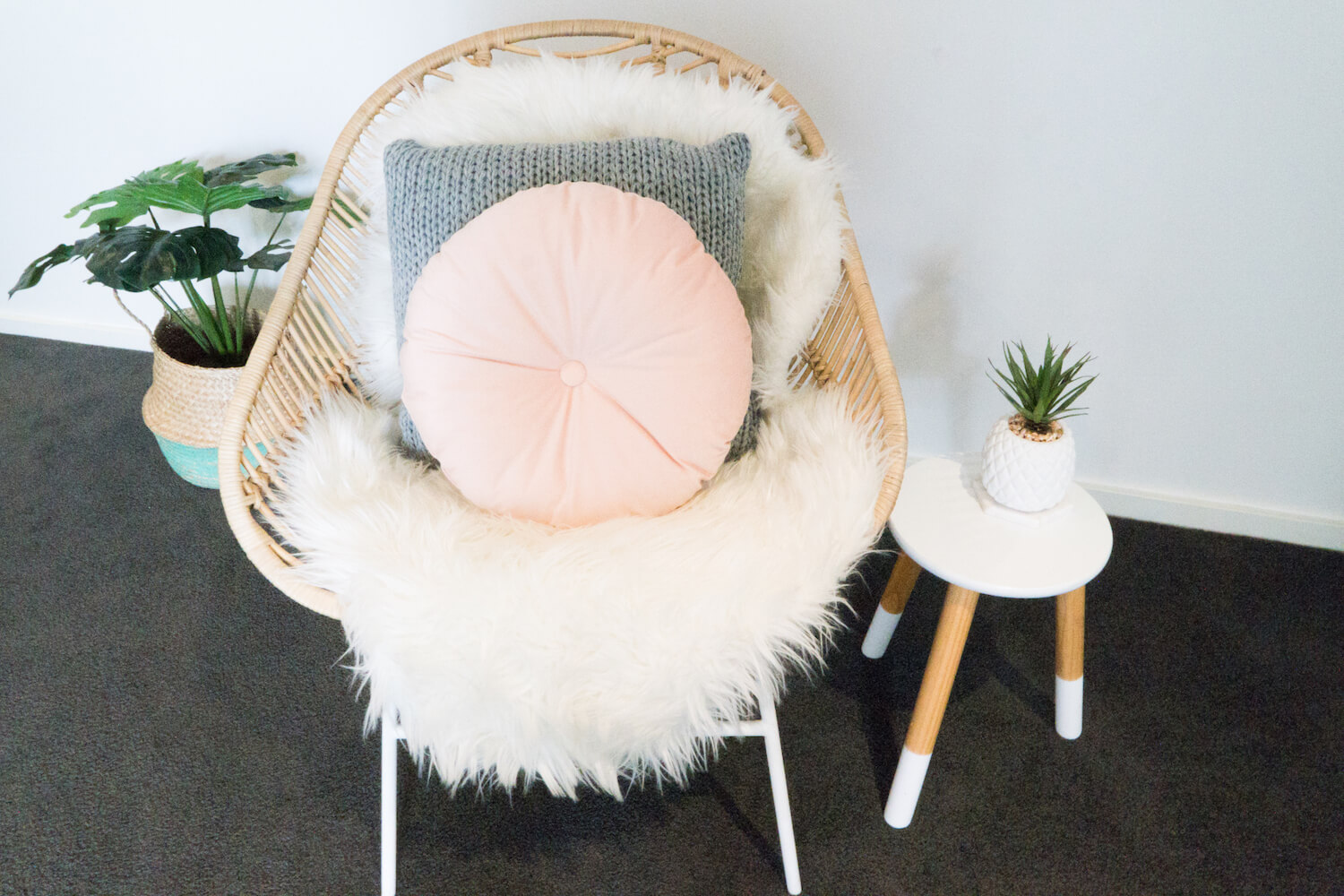 Flossy property styling footscray globe west chair.jpg