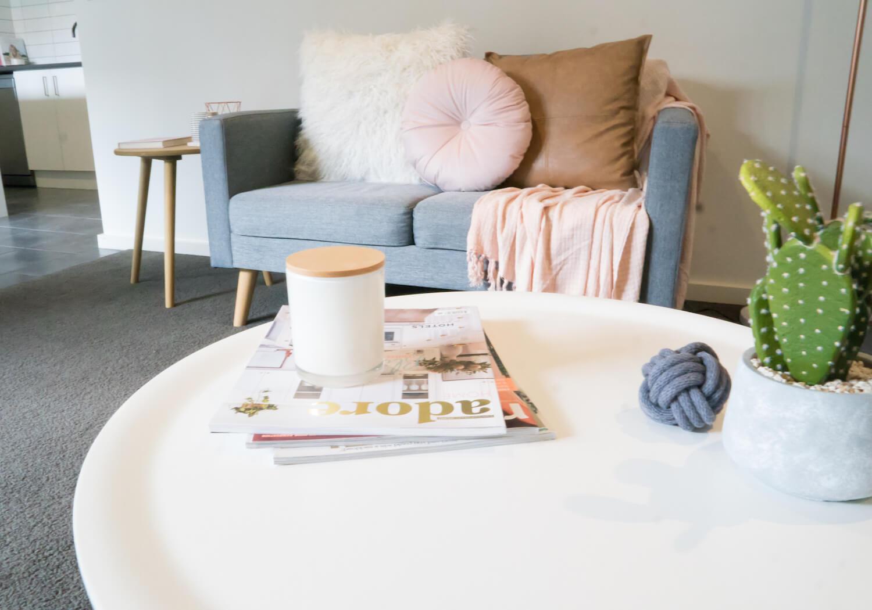 Flossy property styling footscray lounge.jpg