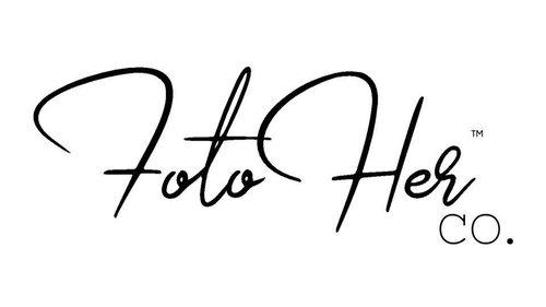 Foto-Her-Co-Branding-Studio-Houston.jpeg