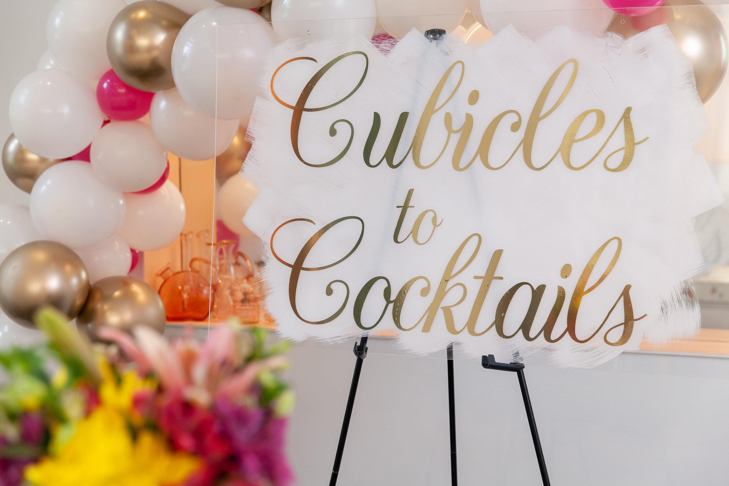 Cubicles_Cocktails2019-25.jpg