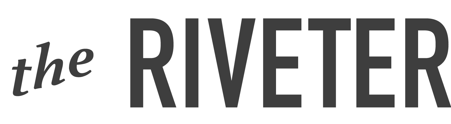 The Riviter Logo.png
