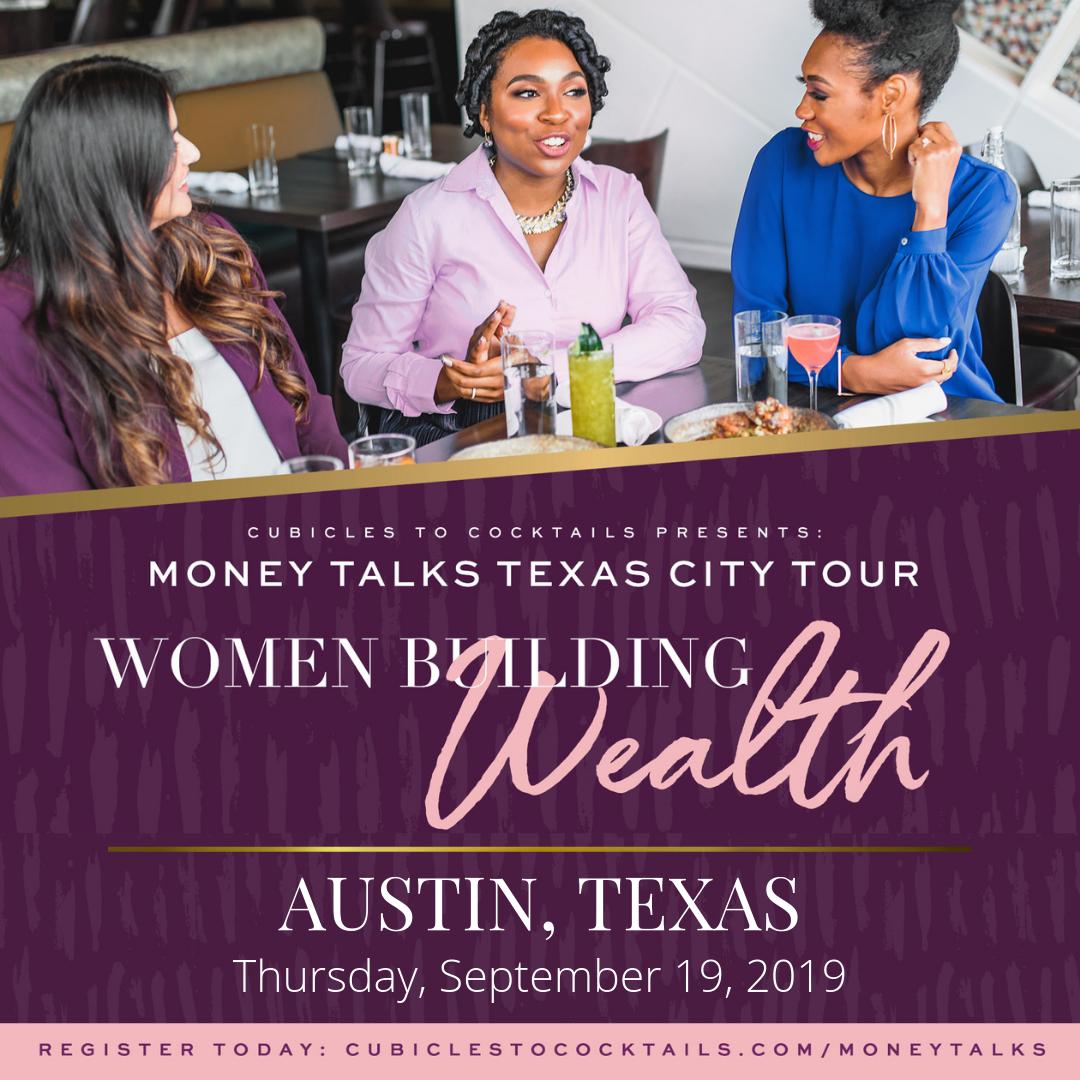 C2C Money Talks Tour Ticket Austin.png