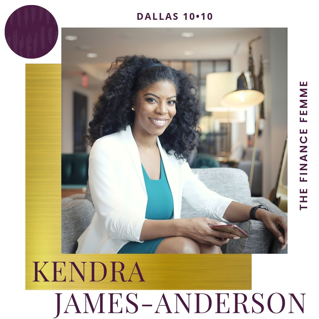Kendra-James-Anderson-Cubicles-to-Cocktails-Panelist.jpg