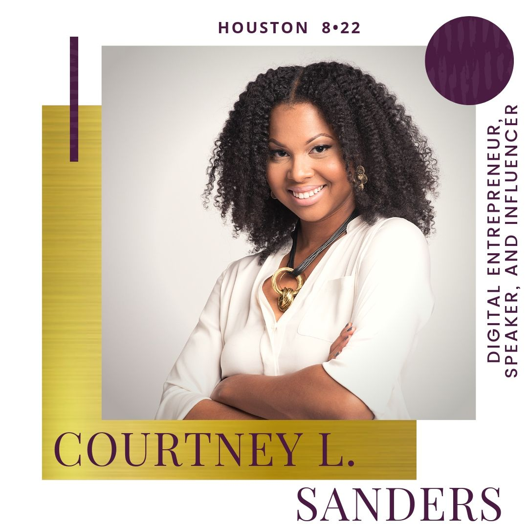 Courtney-Sanders-Cubicles-to-Cocktails-Panelist.jpg